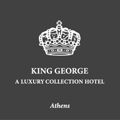 king-george-logo