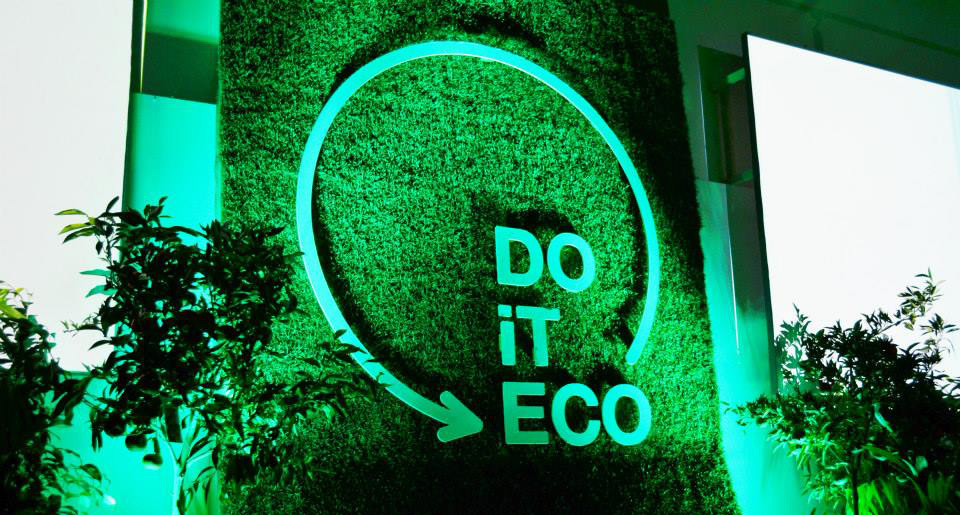 Do it Eco Project