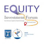 Equity Investment Forum